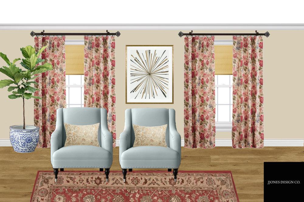 Eclectic Living Room 4.jpg