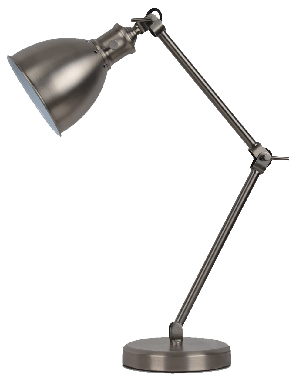 task lamp copy.png