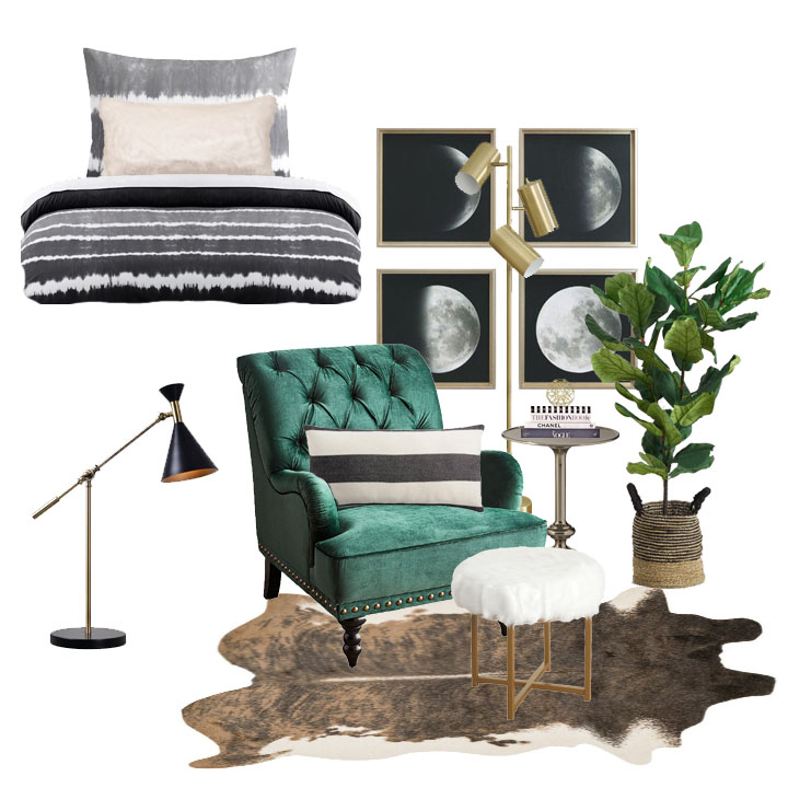 Modern Eclectic Dorm copy.jpg