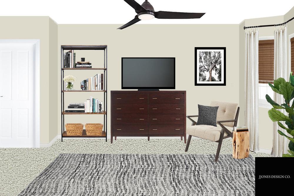 Modern Rustic Master Bedroom 2.jpg