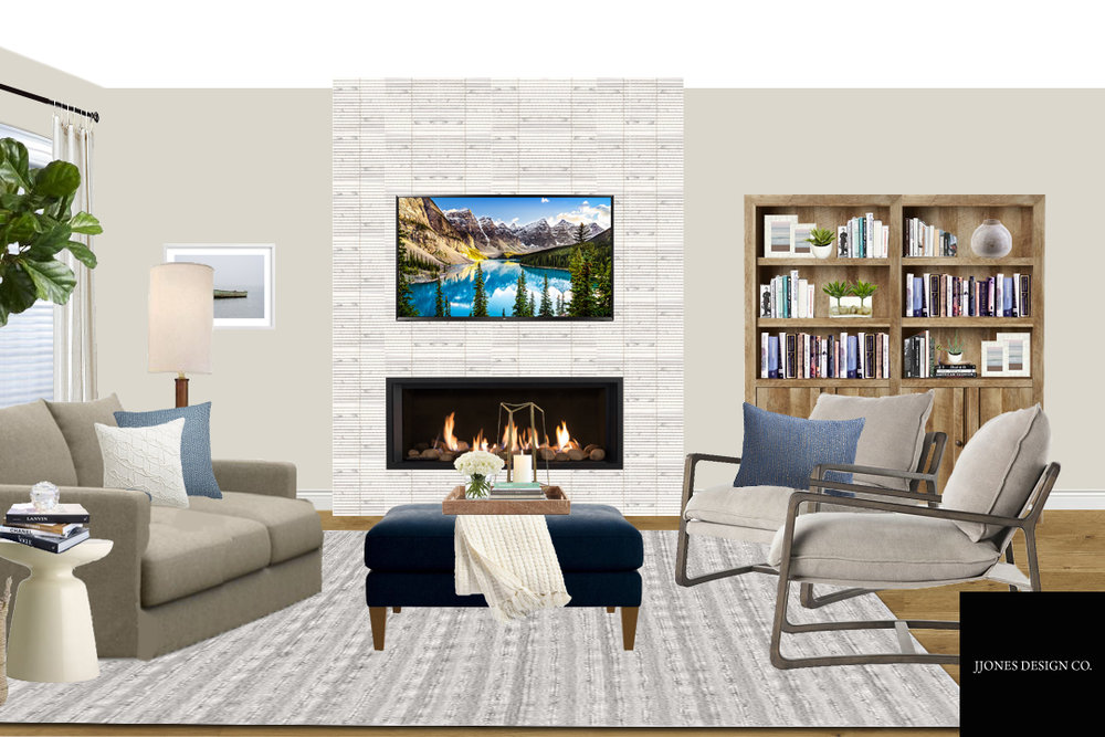 Modern Coastal Living Room.jpg