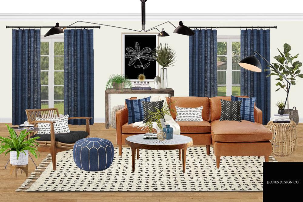 Modern Ecletic Living Room Board copy.jpg