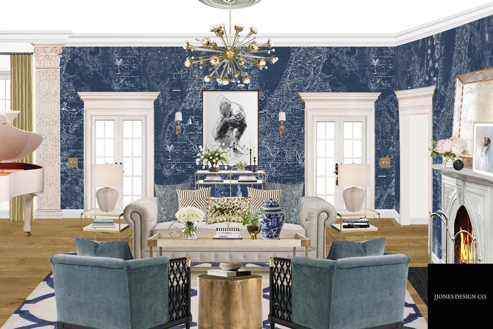 Modern Victorian Living Room copy.jpg