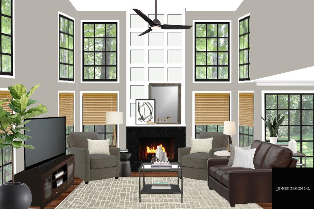 Industrial Living Room.jpg