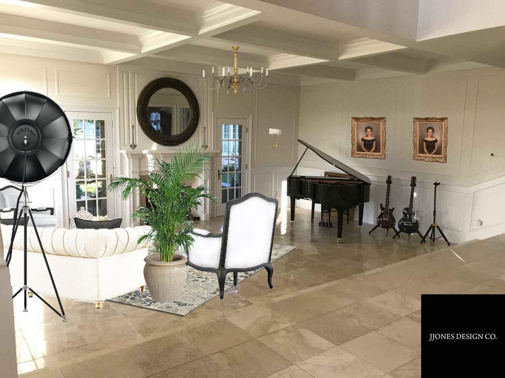 Luxury Living Room 2.jpg