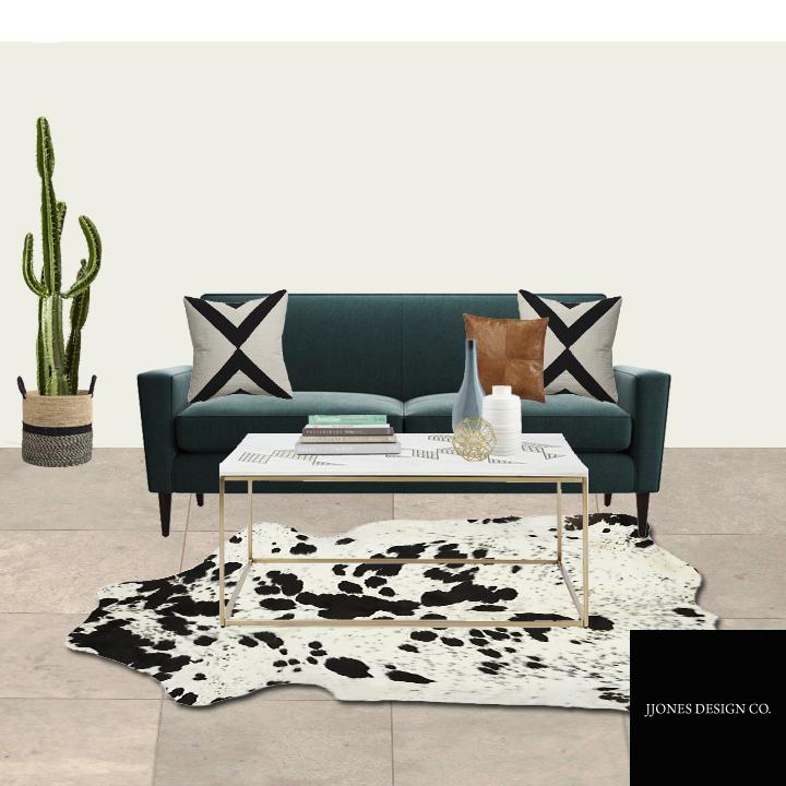 Modern Eclectic Family Room 2.jpg