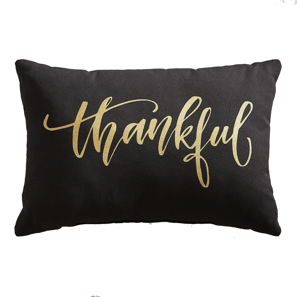 Thankful Black Lumbar Pillow copy.png