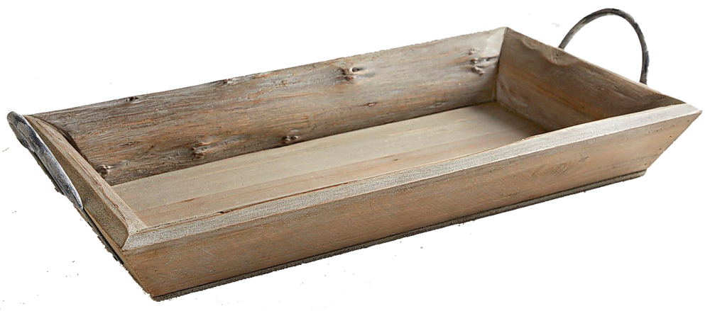 Rustic Gray Wash Wood Tray copy.png
