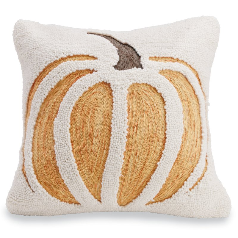 Pumpkin+Hooked+Wool+Throw+Pillow.jpg
