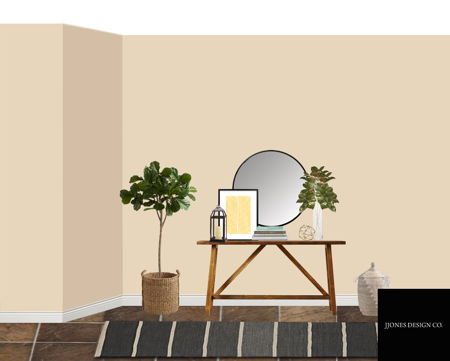 Foyer Design Board.jpg