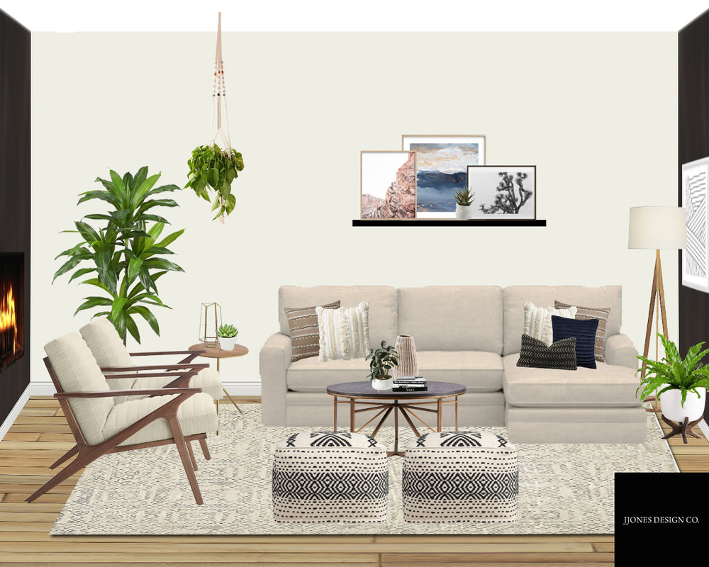 California Casual Living Room.jpg