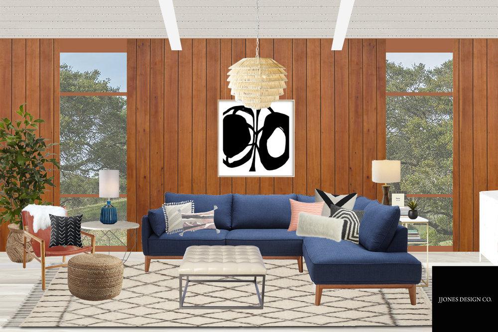 Modern Eclectic Living Room.jpg