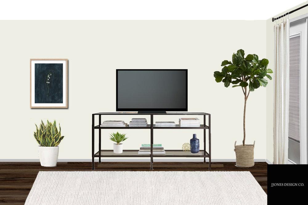 Texas Eclectic Living Room 2.jpg