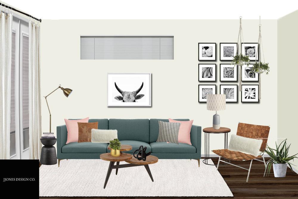 Texas Eclectic Living Room 1.jpg