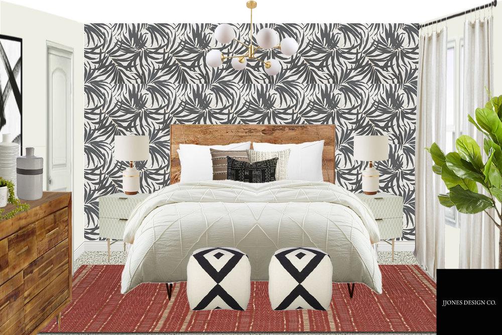 Eclectic Guest Room.jpg