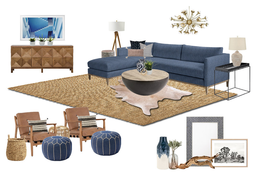 California Casual Living Room Board copy.jpg