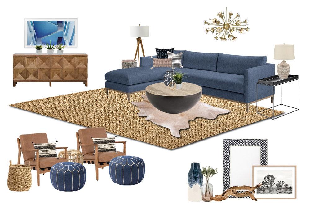 California Casual Living Room Board copy.jpg
