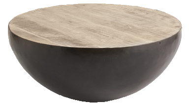 alana-coffee-table_m copy.png