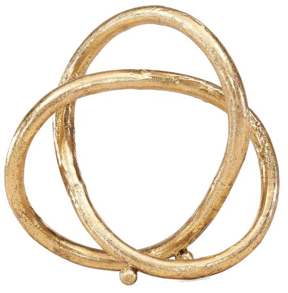 Christos+Eternal+Loop+Metal+Sculpture copy.png