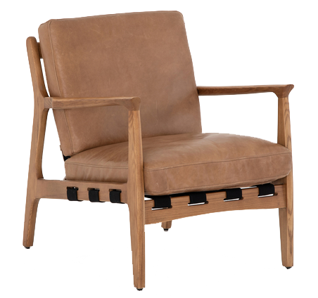 kenneth-chair-copper_m copy.png