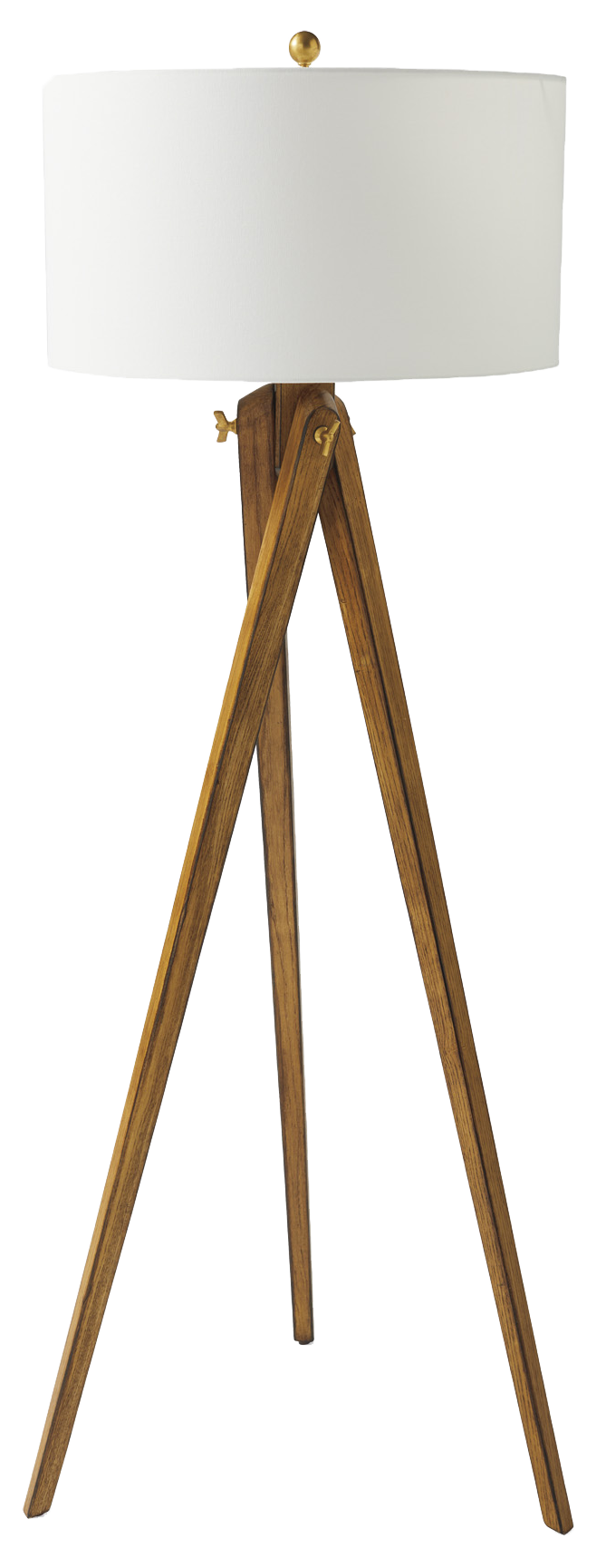 Lighting_Tripod_Floor_Lamp_MV_0393_Crop_SH copy.png