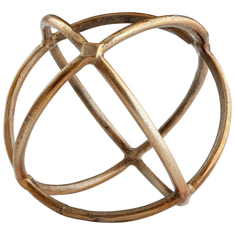 Jacks+in+Orbit+Filler+Sculpture copy.png