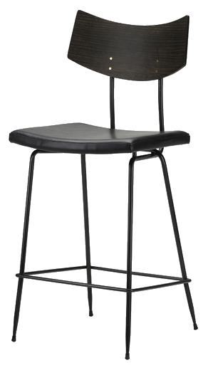 kamlyn-counter-stool-black_m copy.png
