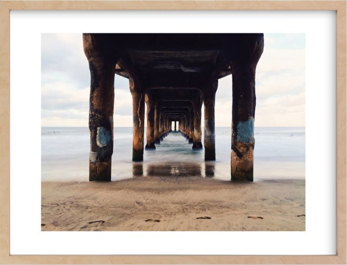 shoot-the-pier.jpg