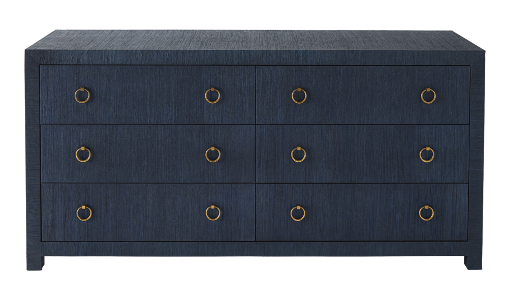 Furn_Blake_Dresser_Wide_Navy_MV_0197_Crop_BASE copy.png