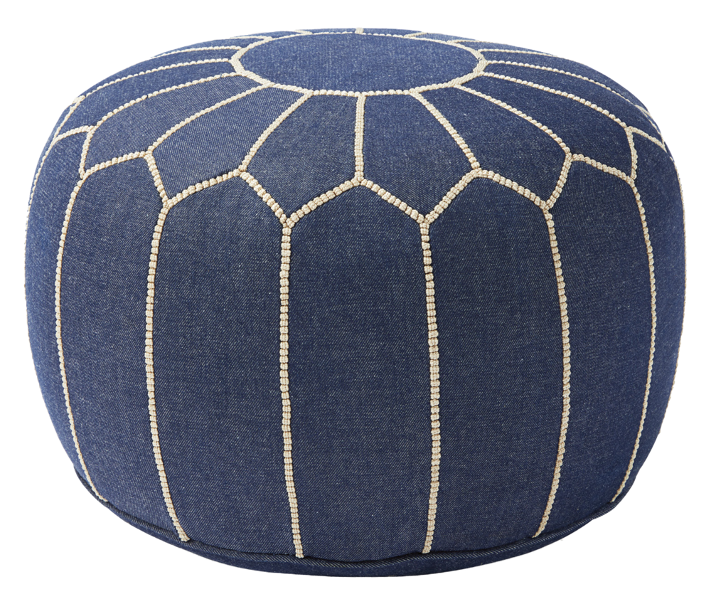 Furn_Moroccan_Denim_Pouf_MV_Crop_SH copy.png
