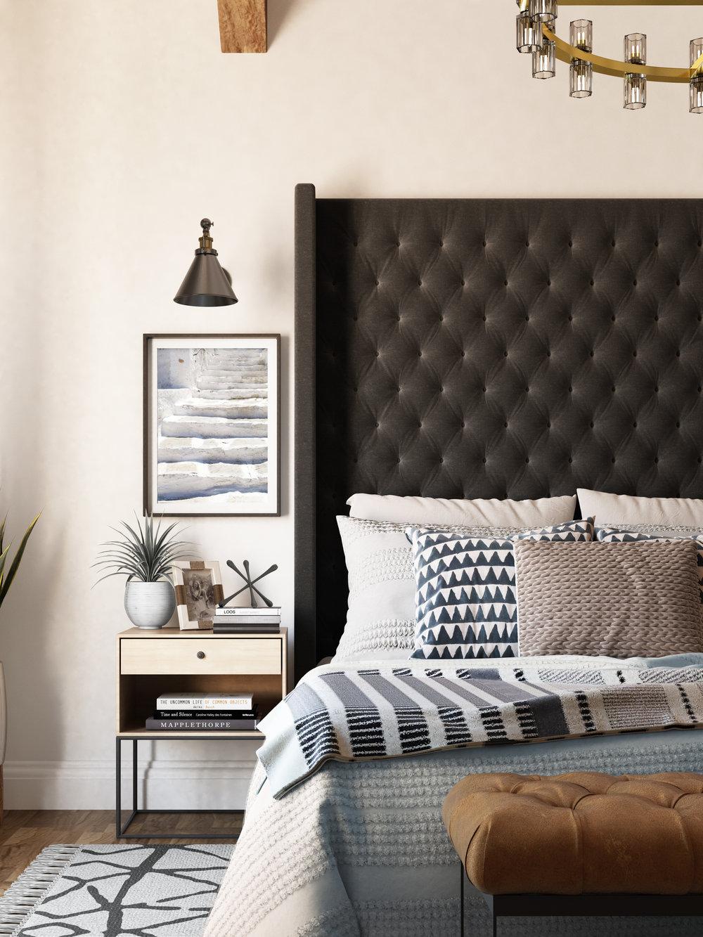 Desert Rustic Master Bedroom 2.jpg