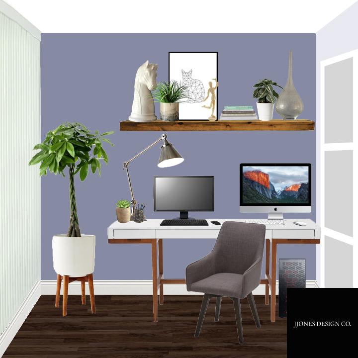 Mid-Century Home Office.jpg