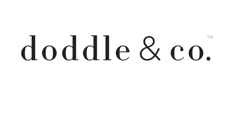 Doddle & Co.png
