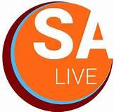 SA Live.jpg
