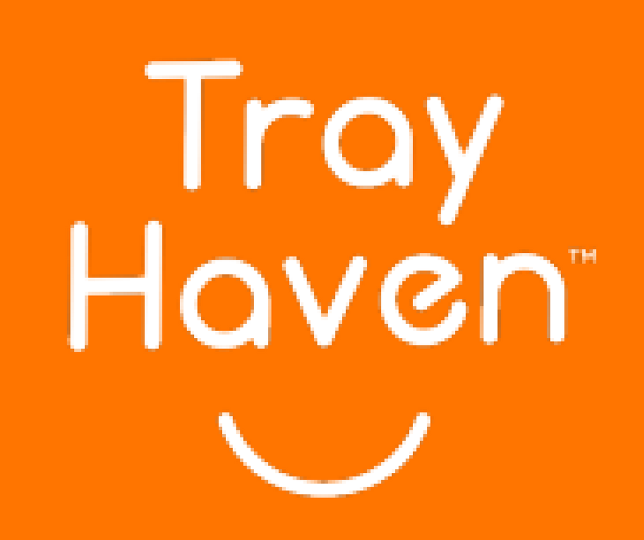 tray-haven-logo.png