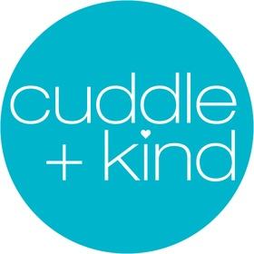 cuddleandkind.jpg