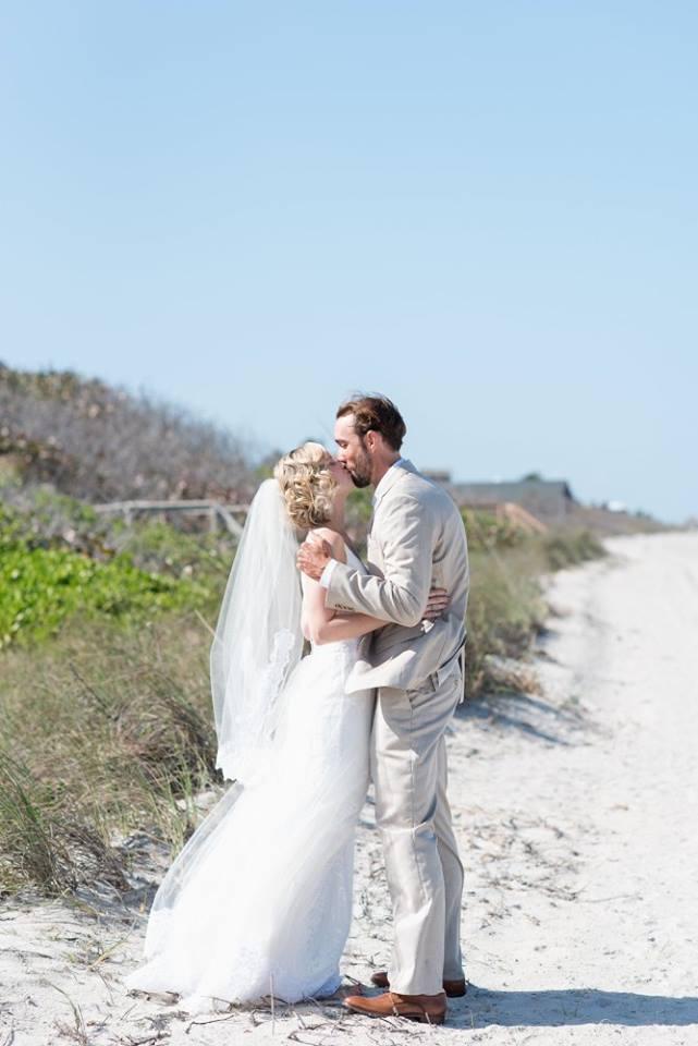 ann wed pic 3.jpg
