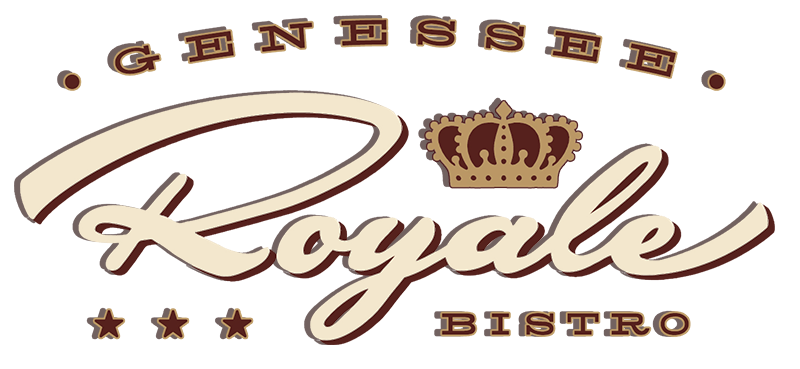 Genessee Royale Bistro