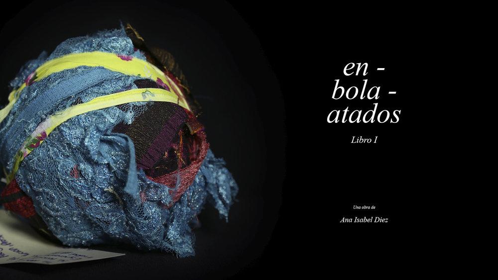 en_bola_atados_libro1.jpg