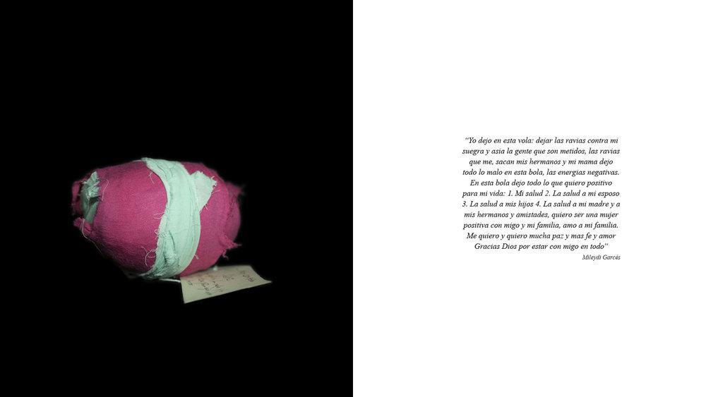 en_bola_atados_libro111.jpg