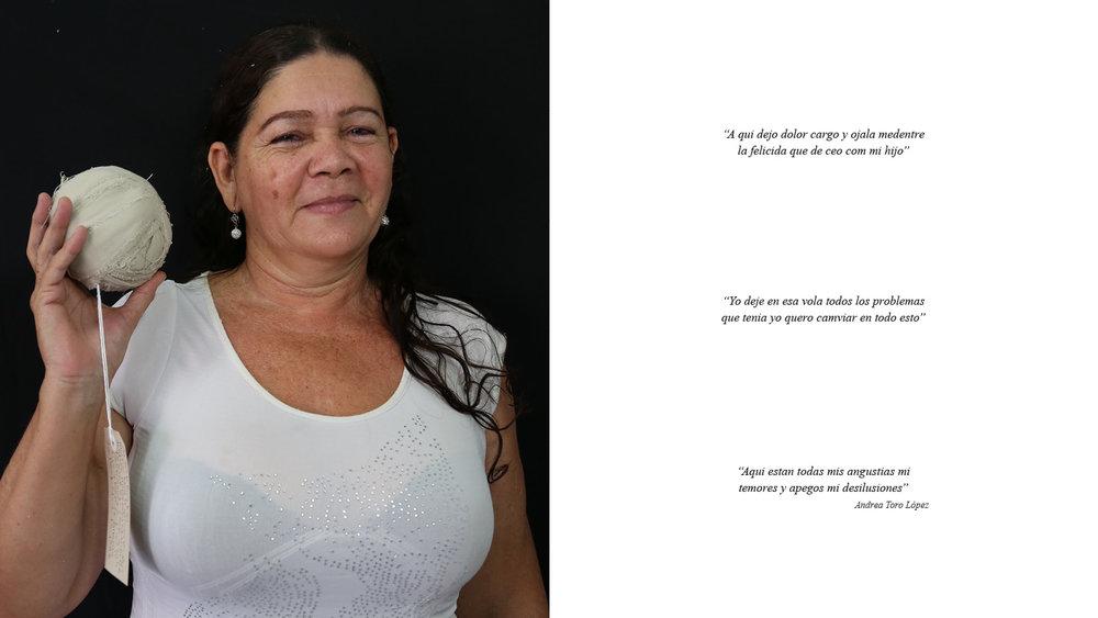 en_bola_atados_libro122.jpg