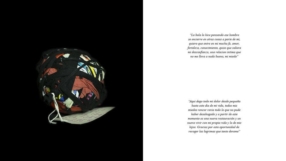 en_bola_atados_libro126.jpg