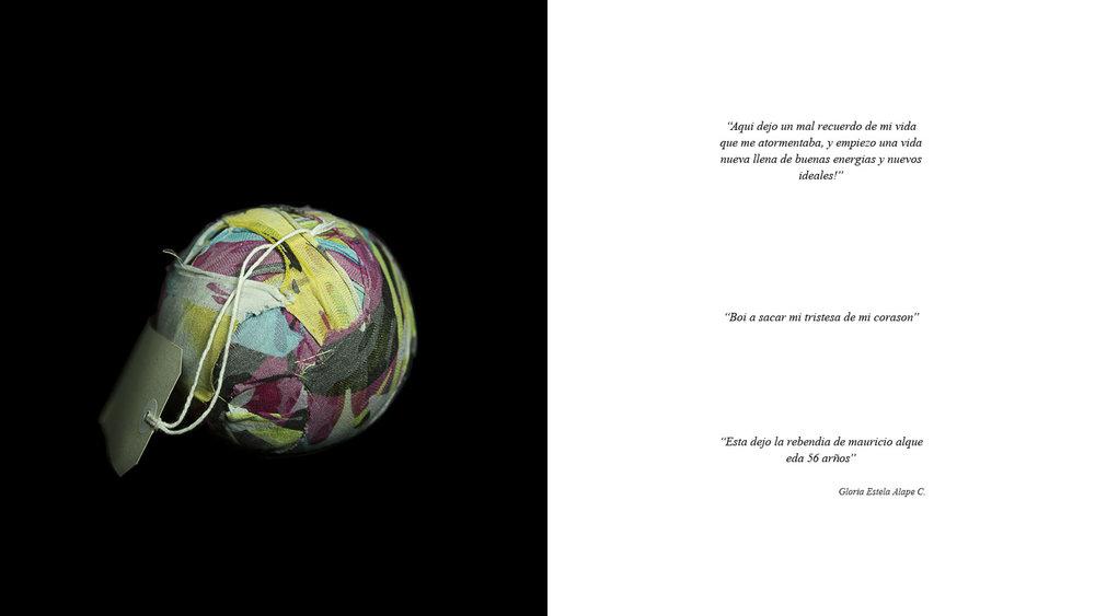 en_bola_atados_libro129.jpg