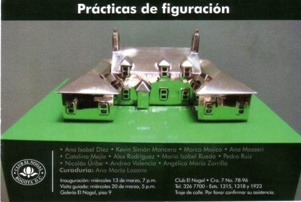 practicas-de-figuración-621x417.jpg