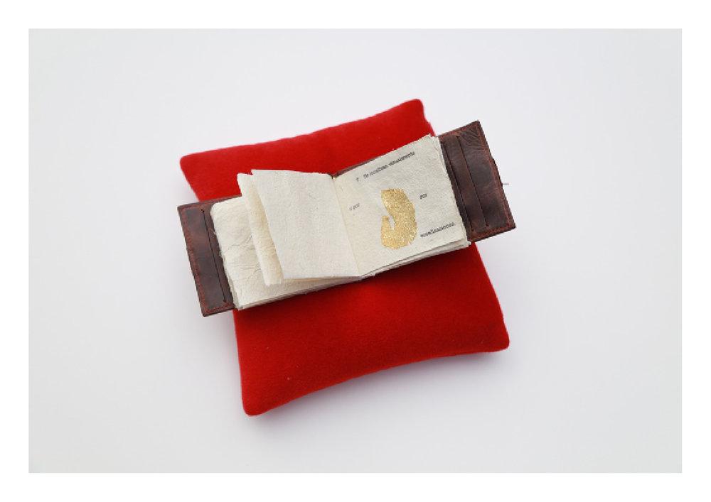 libros de artista _AID11.jpg