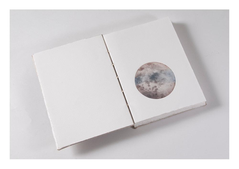 libros de artista _AID35.jpg