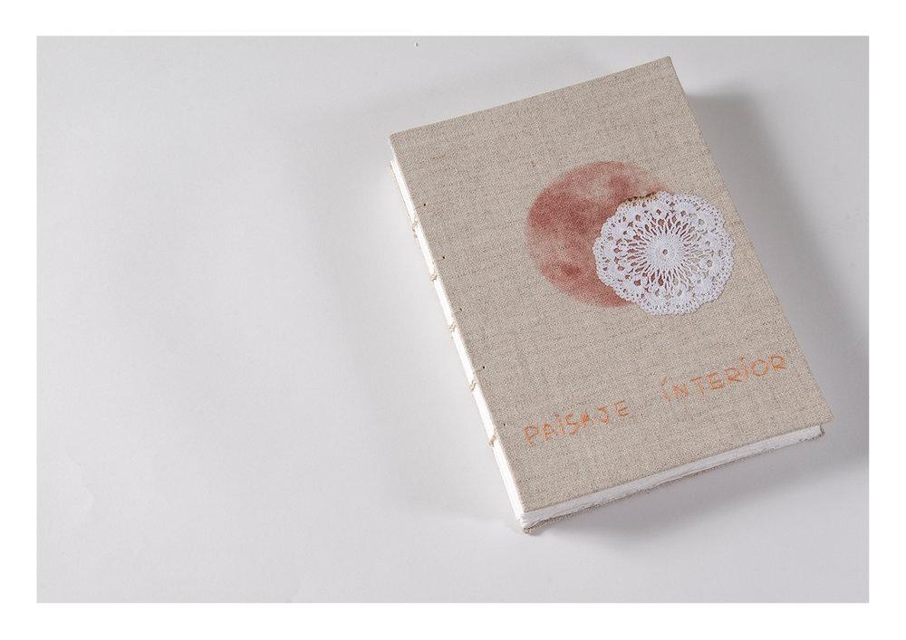 libros de artista _AID34.jpg