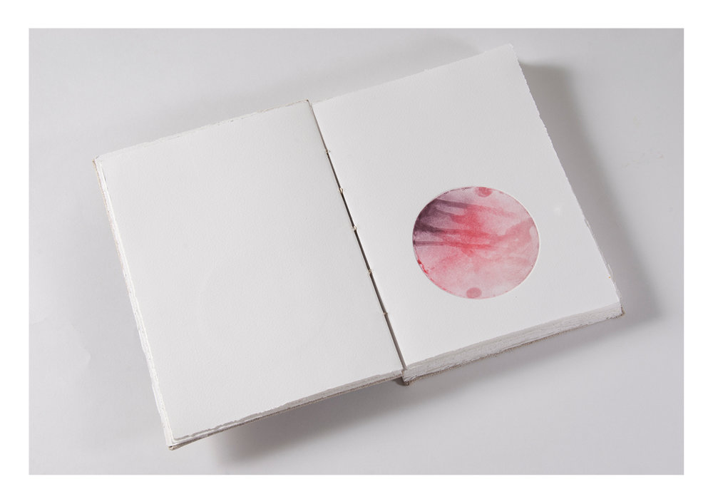 libros de artista _AID42.jpg