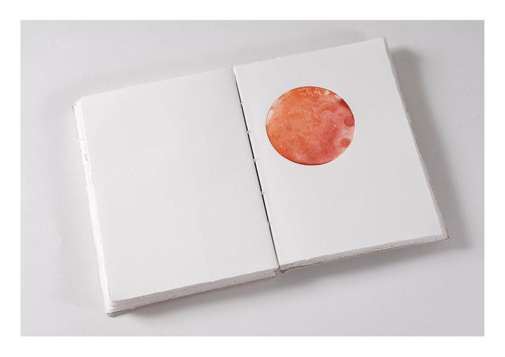 libros de artista _AID58.jpg