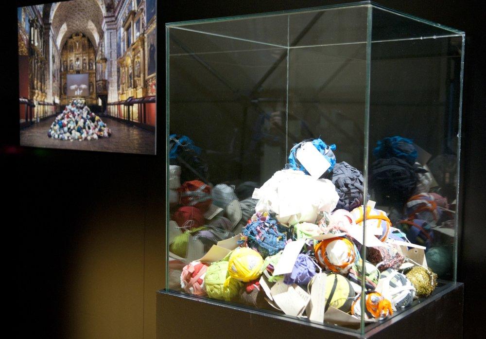 037_museodeltraje.jpg